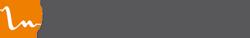 INNOVATIONE s.r.o. logo